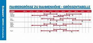 Abstand Sattel Lenker Berechnen : giant revolt rennrad ~ Themetempest.com Abrechnung