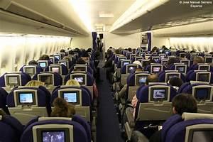 elrectanguloenlamano: BOEING 747-400 JUMBO: THE EVOLUTIVE ...