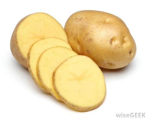 A Must Read Reason Potato Should Be Part Of Your Meals