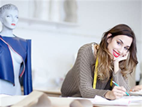 bureau de styliste formation createur styliste de mode à distance stylisme