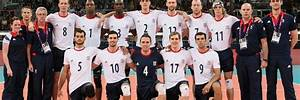 GB Men Volleyball (@GBMenVolleyball) | Twitter