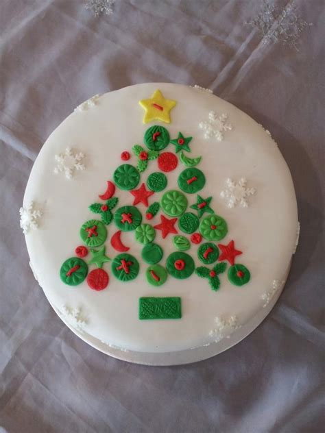 54 best images about christmas cakes in the english style