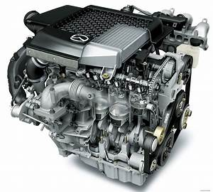 Gas Engines  Used Car Engines Available