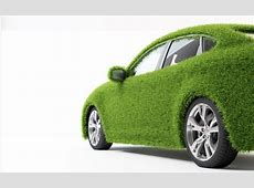 Are EcoFriendly Cars Really That Good for the Environment