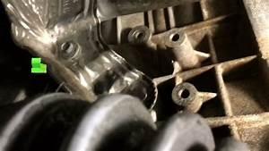 How Replace Crankshaft Position Sensor  U0026quot 2007 Dodge Caliber