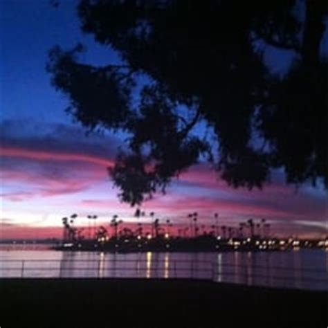 Boat Launch San Diego Bay by De Anza Cove Boat Launch R 10 Photos Boating E