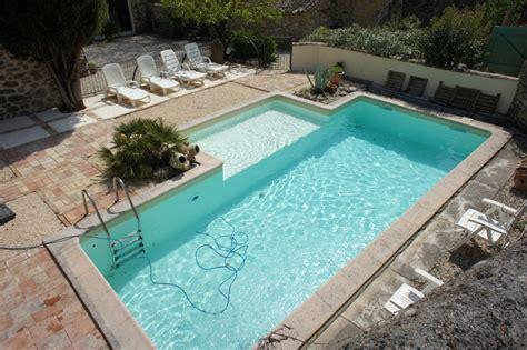 chambres d hotes ardeche avec piscine chambres d 39 hôtes avec piscine ardèche des molières