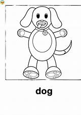 Coloring Einstein Pages Animals Neighborhood Popular sketch template