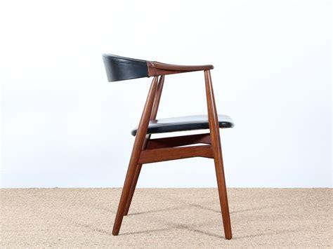 chaise bureau scandinave chaise bureau scandinave