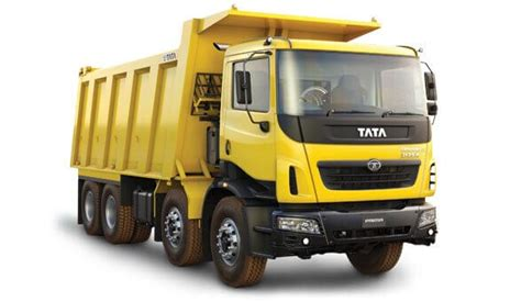tata cars buses trucks dealers  india ashok auto