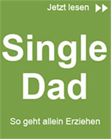 Geld Vom Staat Unterstuetzung Fuer Familien by Geld Vom Staat F 252 R Familien 1 2 V 228 Terzeit