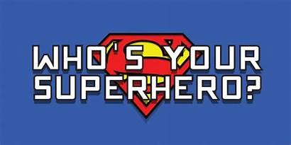 Superhero National Company