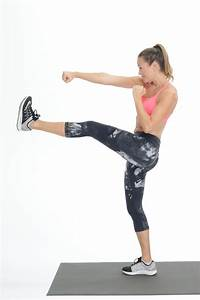 Pin On Leg And Butt Workouts