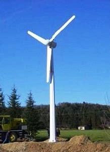 Ветряная электростанция condor air 380 60 квт ветрогенератор ветряк