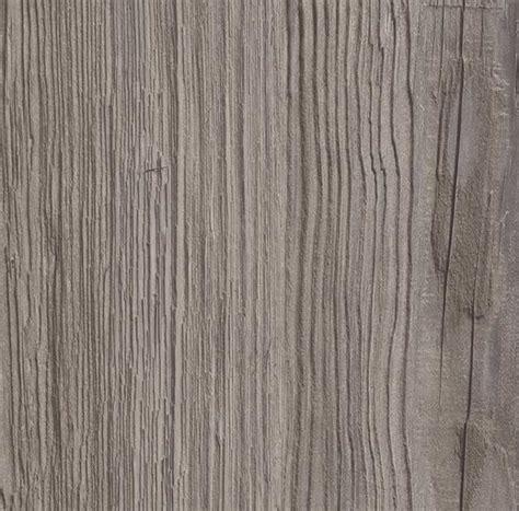 Ivc Us Laminate Flooring by Ivc Us Laminate Flooring Reviews Floor Matttroy