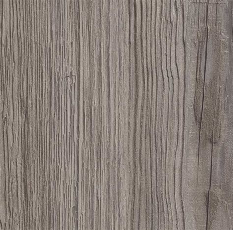 Browse All Laminate Flooring ? IVC US Floors