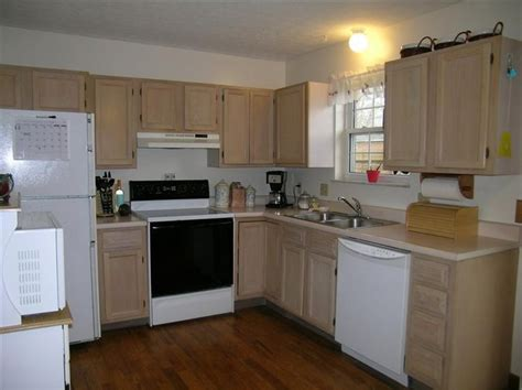 bi level kitchen designs 11 simple bi level kitchen designs ideas photo house 4618