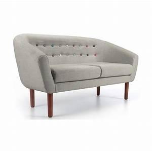 Sofa 2 60 M : the best small 2 seater sofas ~ Bigdaddyawards.com Haus und Dekorationen
