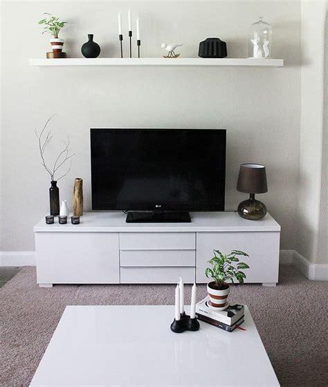 Tv Stands 10 Elegant Solid Wood Media Armoire Ikea Media