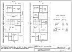 30 x 60 cabin plans studio design gallery best design