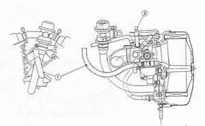 suzuki intruder 800 carburetor diagram suzuki savage 650 With 2000 suzuki marauder 800 fuel pump wiring diagram besides 2000 dodge