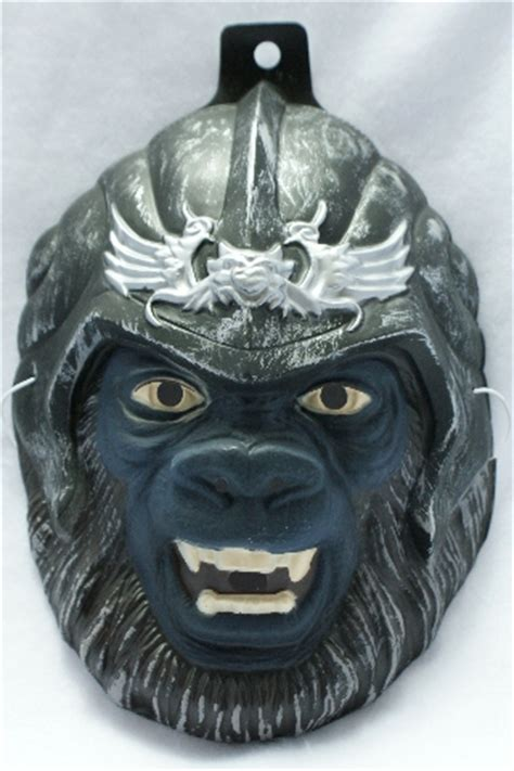 planet   apes attar halloween mask  rubies
