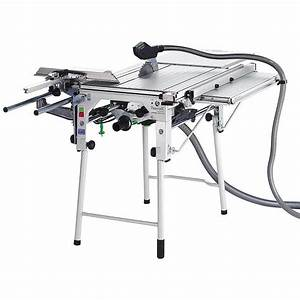 Festool Precisio Cs 70 : festool precisio 225mm table saw set cs 70 eb set get tools direct ~ Eleganceandgraceweddings.com Haus und Dekorationen