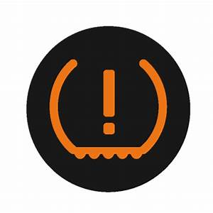 Code Erreur Orange : clio 4 voyant pression des pneu allum e sans raison renault m canique lectronique ~ Medecine-chirurgie-esthetiques.com Avis de Voitures