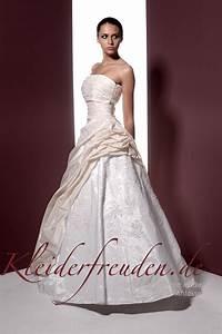 Brautkleider Auf Rechnung Bestellen : kleiderfreuden brautmode online bestellen wundersch ne ma geschneiderte brautkleider online ~ Themetempest.com Abrechnung