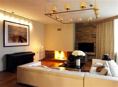 Led Lights For Living Room Next by Best Living Room Lighting Ideas