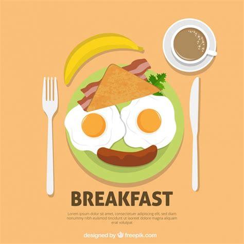 Breakfast Invitation Templates Free