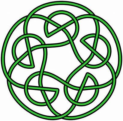 Knot Decorative Svg Commons Ornamental Pixels Wikimedia