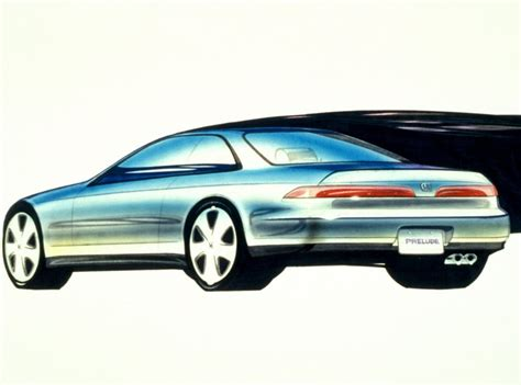 1998 Chrysler 200 Test Drive   Upcomingcarshq.com