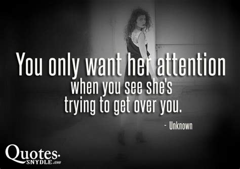 Cheating Boyfriend Quotes And Sayings With Picture. Christian Quotes Images In Telugu. Love Quotes For Him German. Trust Quotes For Relationships And Love. Single Quotes Replace In Php. Instagram Quotes For Boyfriend. Best Quotes About Strength And Courage. Kilig Quotes For Him Tumblr. Harry Potter Quotes Reddit