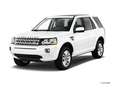 Land Rover Lr2 2013 by 2013 Land Rover Lr2 Prices Reviews Listings For Sale