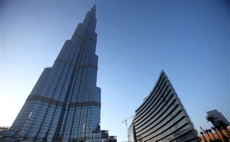 Police Confirm Burj Khalifa Death Was Suicide Emirates247