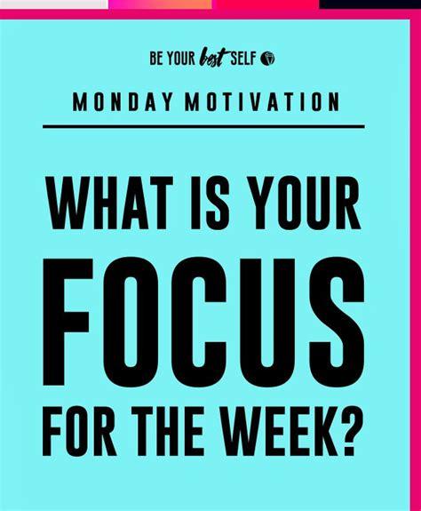 Monday Workout Meme - 70 best monday motivation images on pinterest monday motivation so true and goals