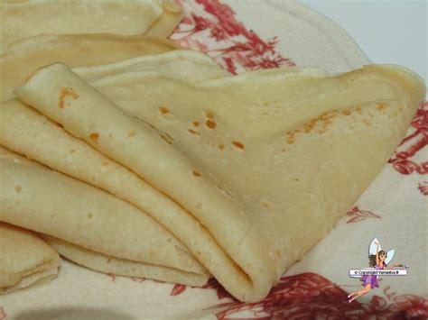 cr 234 pes sans oeuf yumelise recettes de cuisine