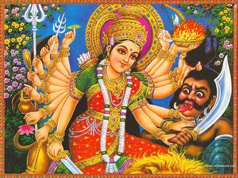 hindu gods  goddesses    display news ghana