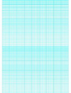 semi logarithmic  semi log graph paper