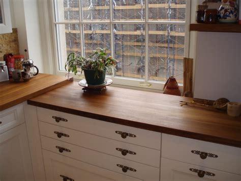 hardwood countertops wood countertops gallery brooks custom
