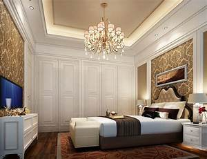 Bedroom chandelier ideas download d house