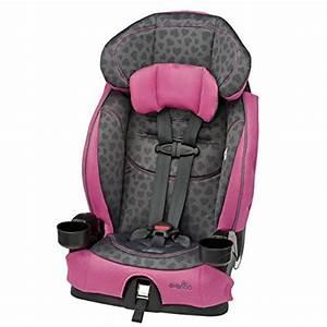 Light N Comfy Elite Infant Car Seat Best Car Seat Infant Car Seat Toddler Car Seat