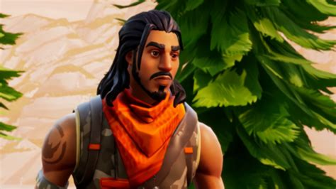 fortnite  update patch notes bring  daily