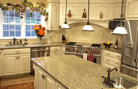 kitchen cabinet and countertop ideas kitchen awesome affordable kitchen cabinets and