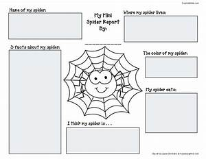 25  Best Ideas About Venn Diagram Worksheet On Pinterest