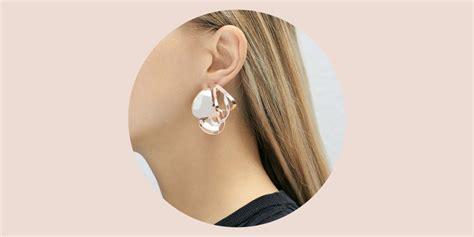 rangement boucle d oreille rangement boucle d oreille home design architecture cilif