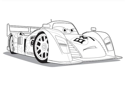 race car coloring pages BestAppsForKids com