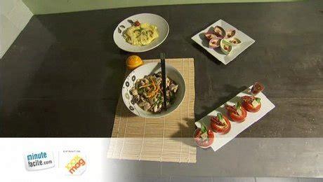 minutefacile com cuisine comment faire de la bonne cuisine au micro ondes