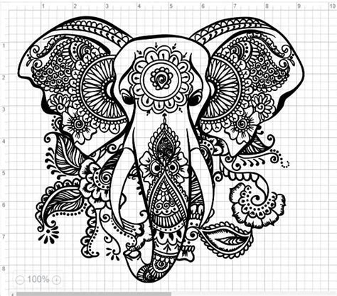 Free animal mandala svg, hd png download is a contributed png images in our community. Pin on Cricut - Inspiration